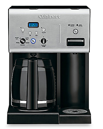 Sweet Home Best Coffee Maker : Home For4 Sweet Home: Home Coffee Corner Update