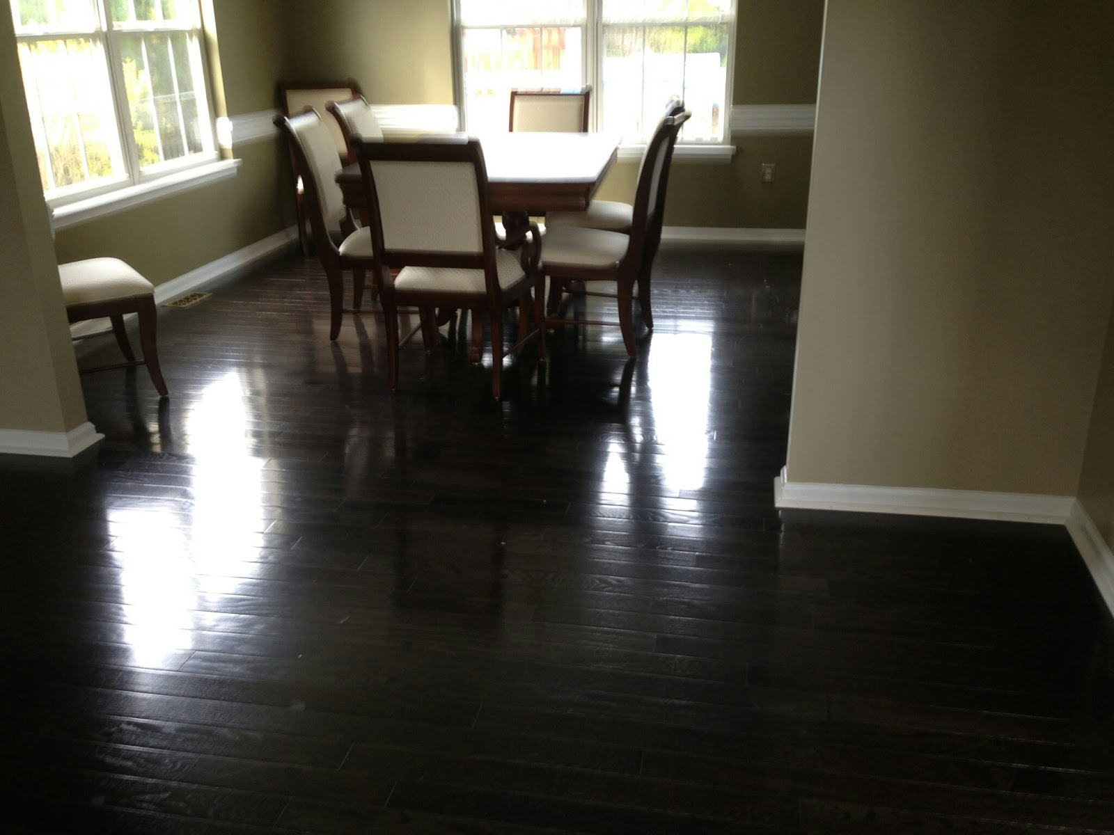 by factory floors wood the laminate cherry armstrong products flooring native