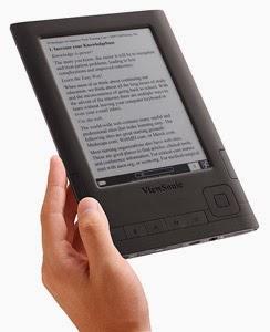 Библиотека интернет е чтение книг