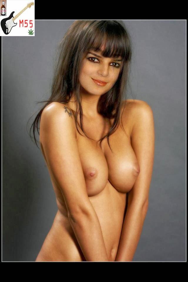 Клара лаго фото порно 16201 фотография
