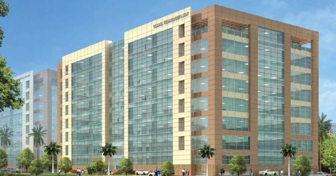 Sez in bangalore, upcoming residential apartments