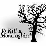 the conflicts and themes in to kill a mockingbird a novel by harper lee To kill a mockingbird: theme analysis, free study guides and book notes including comprehensive chapter analysis, complete summary analysis, author biography.
