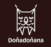 http://www.andevaloaventura.com/wor/?portfolio=donadonana