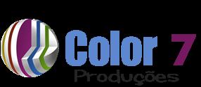 Color 7 Produções