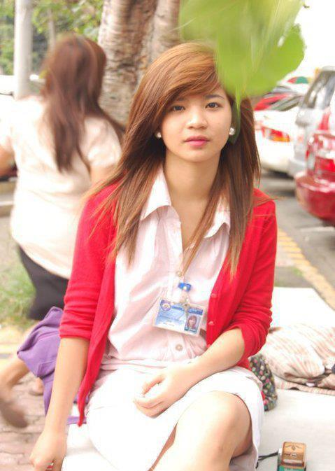 Sex Short Tagalog Stories