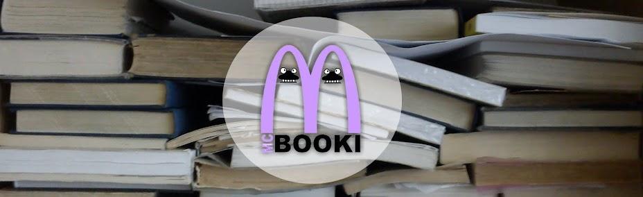 McBooki