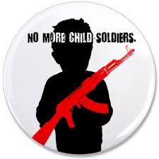 Free Child Soldiers