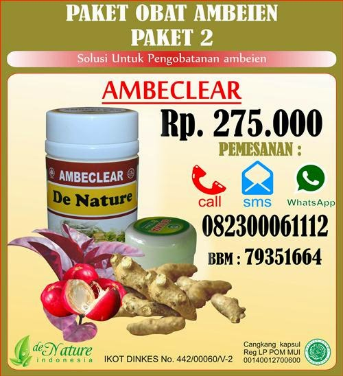 obat ambeien tradisional, obat ambeien