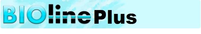 BIOline Plus