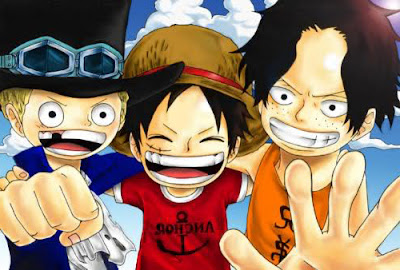 http://pirateonepiece.blogspot.com/2014/02/wanted-sabo.html