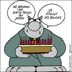 http://2.bp.blogspot.com/-JMmrznGHn8A/Tz0Us-tCV3I/AAAAAAAAAgg/OH870Fd5f0Q/s1600/Blague+anniversaire.jpg