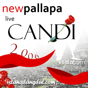 download mp3, tumbal, denis arista, new pallapa, new pallapa live candi, dangdut koplo
