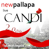 download mp3, bersemilah, dewi, new pallapa, dangdut koplo, 2013