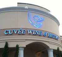 Cuvee Wine Ocala