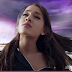 """One Last Time"": o apocalipse do amor da Ariana Grande"