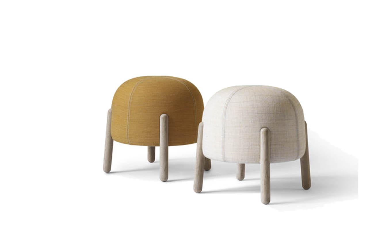 waynemaxwell.com: Cool stools