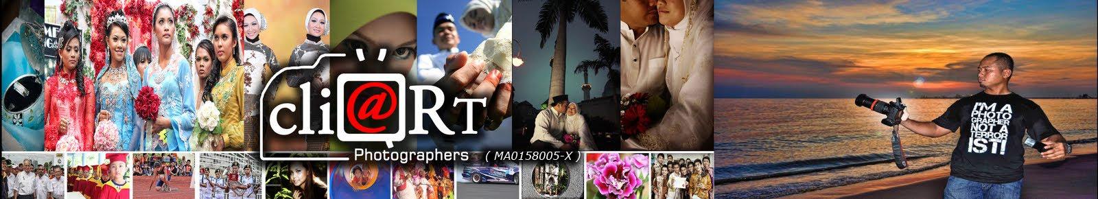 Cliqart Photographers