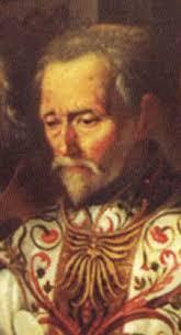 Ben Litjens wil kapelletje Bernardus van Clairvaux aan Gaaiweg bouwen. - bernardus