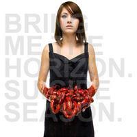 [2008] - Suicide Season