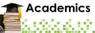 Hybrid/Virtual Academic Overview