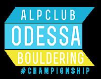 Чемпионат альпклуба