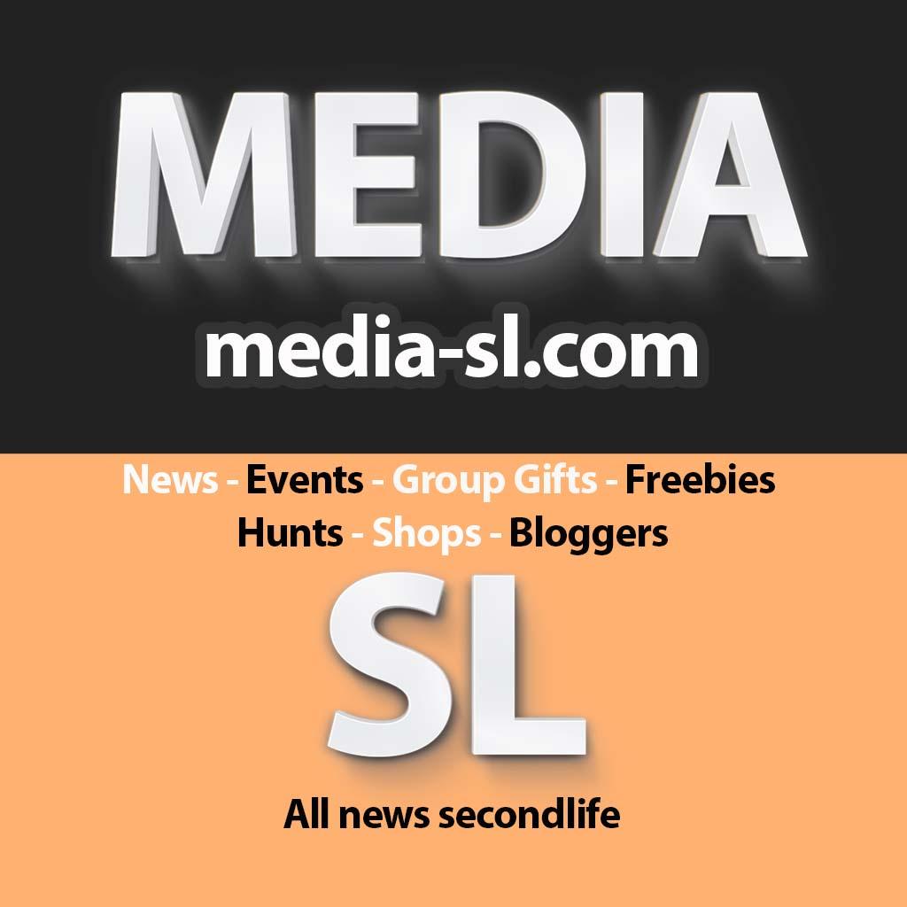 MEDIA SOCIAL SL