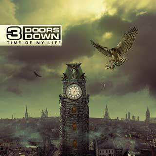 3 Doors Down - Back to Me Lyrics | Letras | Lirik | Tekst | Text | Testo | Paroles - Source: musicjuzz.blogspot.com