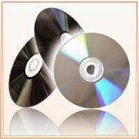 Hộp đựng đĩa DVD & CD các loại giá tốt 5giay. - 3