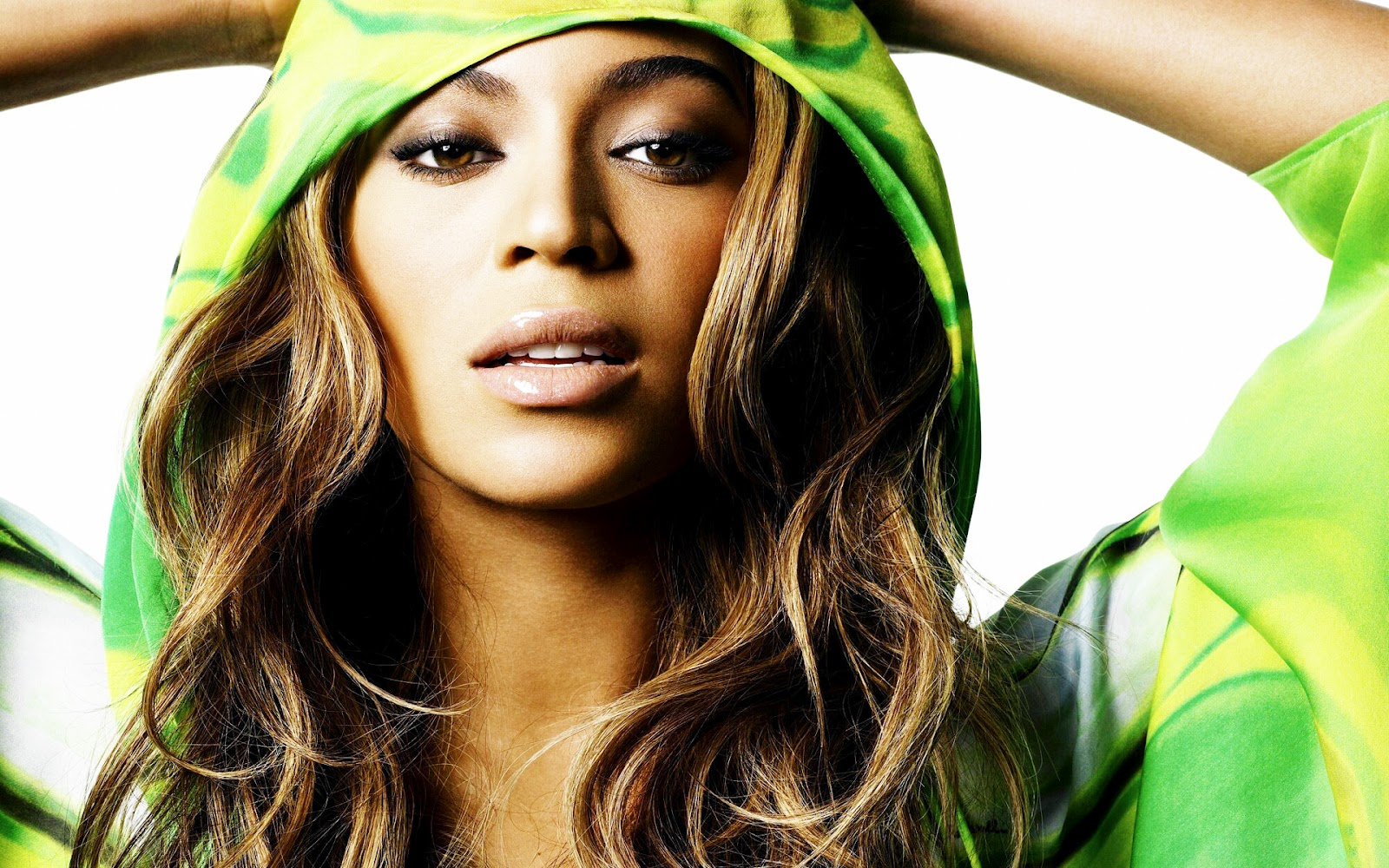 beyonce wallpapers windows 7 beyonce wallpapers