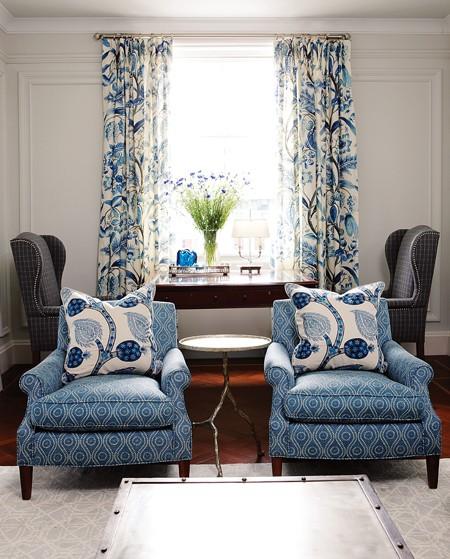 Sarah Richardson Design Interior Heaven