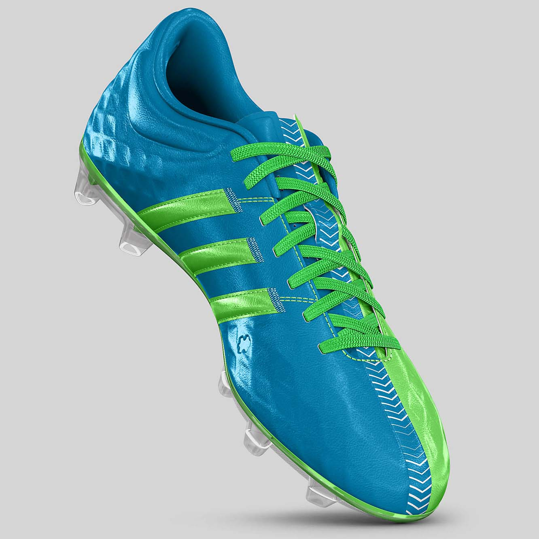 adidas adipure 11pro boots