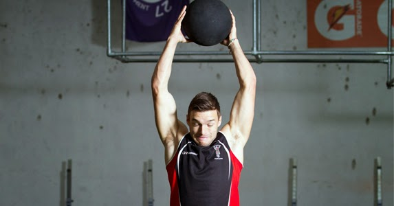 Complex Vs Contrast Training: Making Post-Activation Potential Work For You!