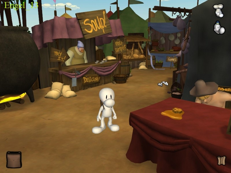 bone out from boneville game download full version 13