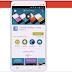 SwiftKey: Tastiera + Emoji - Videorecensione