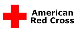 $9.94 Raised So Far for the American Red Cross
