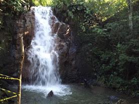 Jardim Alegre-PR
