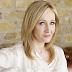 Entenda a discussão de J.K. Rowling com a política Natalie McGarry, no Twitter