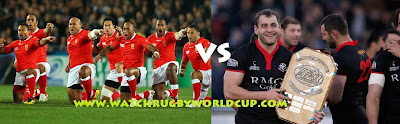 http://www.watchrugbyworldcup.com/