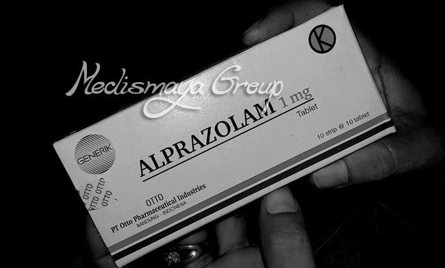 free cymbalta coupon