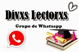 Grupo de WhatsApp