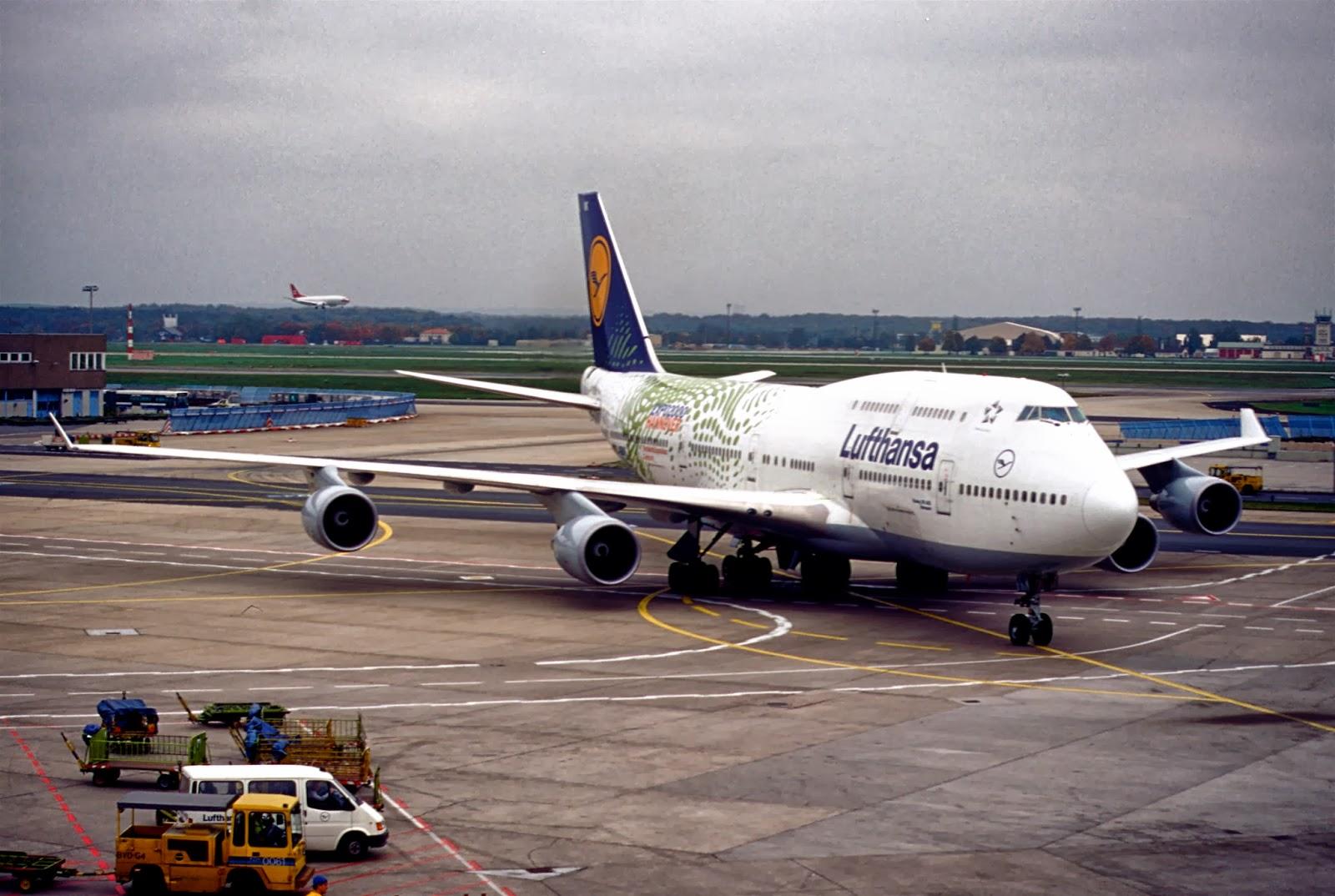 Camilo daza top 10 de los avi nes privados m s costosos for Boeing 747 exterior