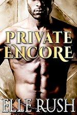 Elle's Private Encore
