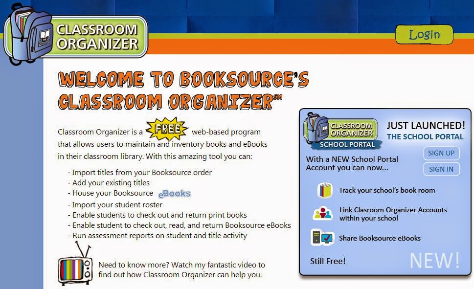 Http Www Booksource Com Departments Booksource Leveled Reading Book Rooms Aspx