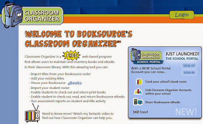 classroom library, building your classroom library, classroom library tools