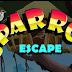 Sparrow Escape