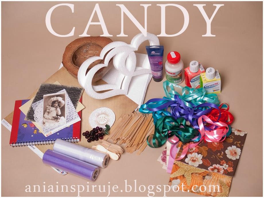 http://aniainspiruje.blogspot.com/2014/02/candy-za-wasz-milion.html