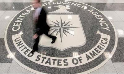 Terungkapnya Aksi Amerika Serikat Dalam Operasi Menyadap Internet Dunia