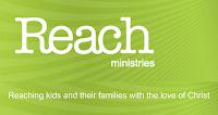 www.okreach.org