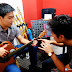 The Eighth Note Music School Singapore: Is This Where You Should Learn Music From?