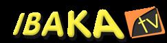 IbakaTv